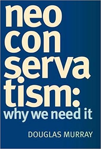 Neoconservatism.jpg