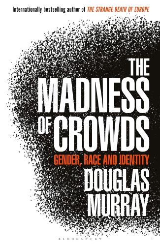 MadnessOfCrowds-cover.jpg