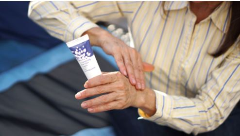 Improve Bone Health.JPG