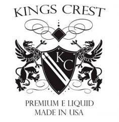 Kings Crest.JPG