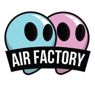 air factory.JPG