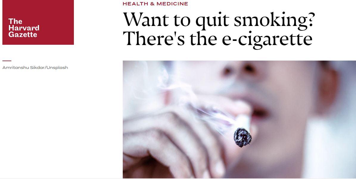 Harvard Study Stop Smoking Effectiveness.JPG
