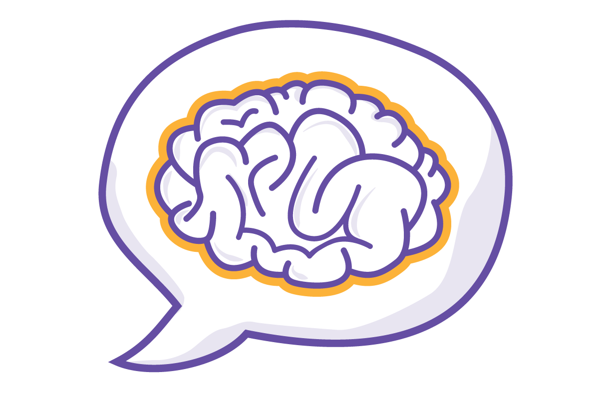 Practicery_Icon_Brain-Bubble_WEB.png