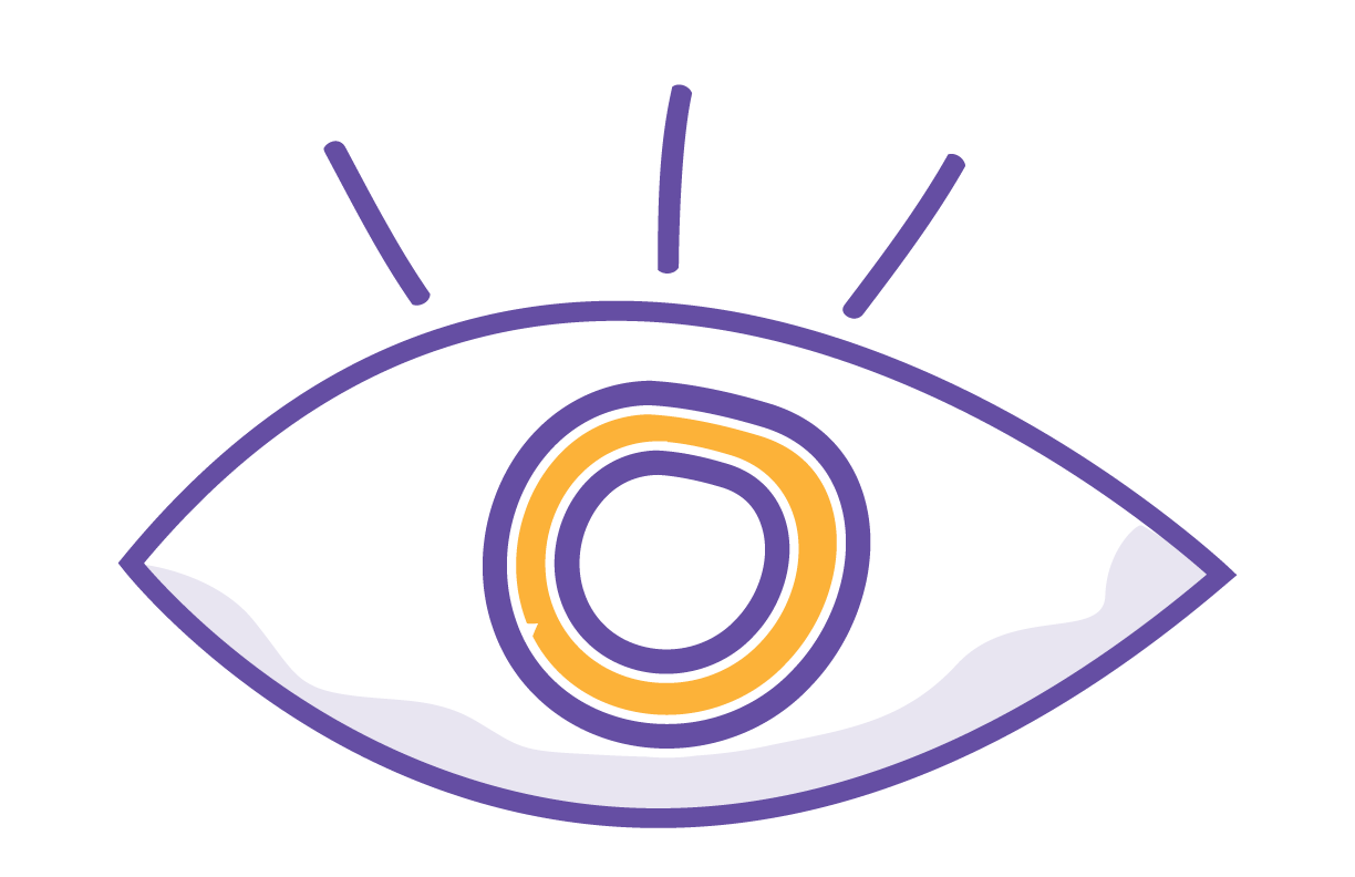 Practicery_Icon_Eye_WEB.png