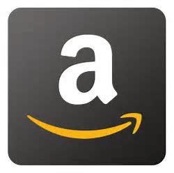 Amazon Headquarters   Seattle, Washington