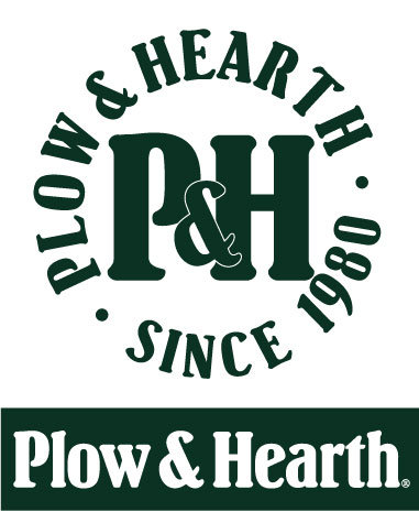 Plow and Hearth   7021 Wolftown-Hood Road  Madison, Va 22727
