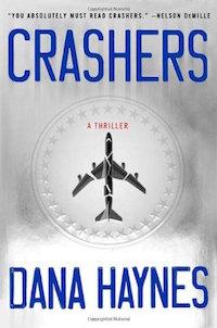 crashers-hc-dana-haynes-small.jpg