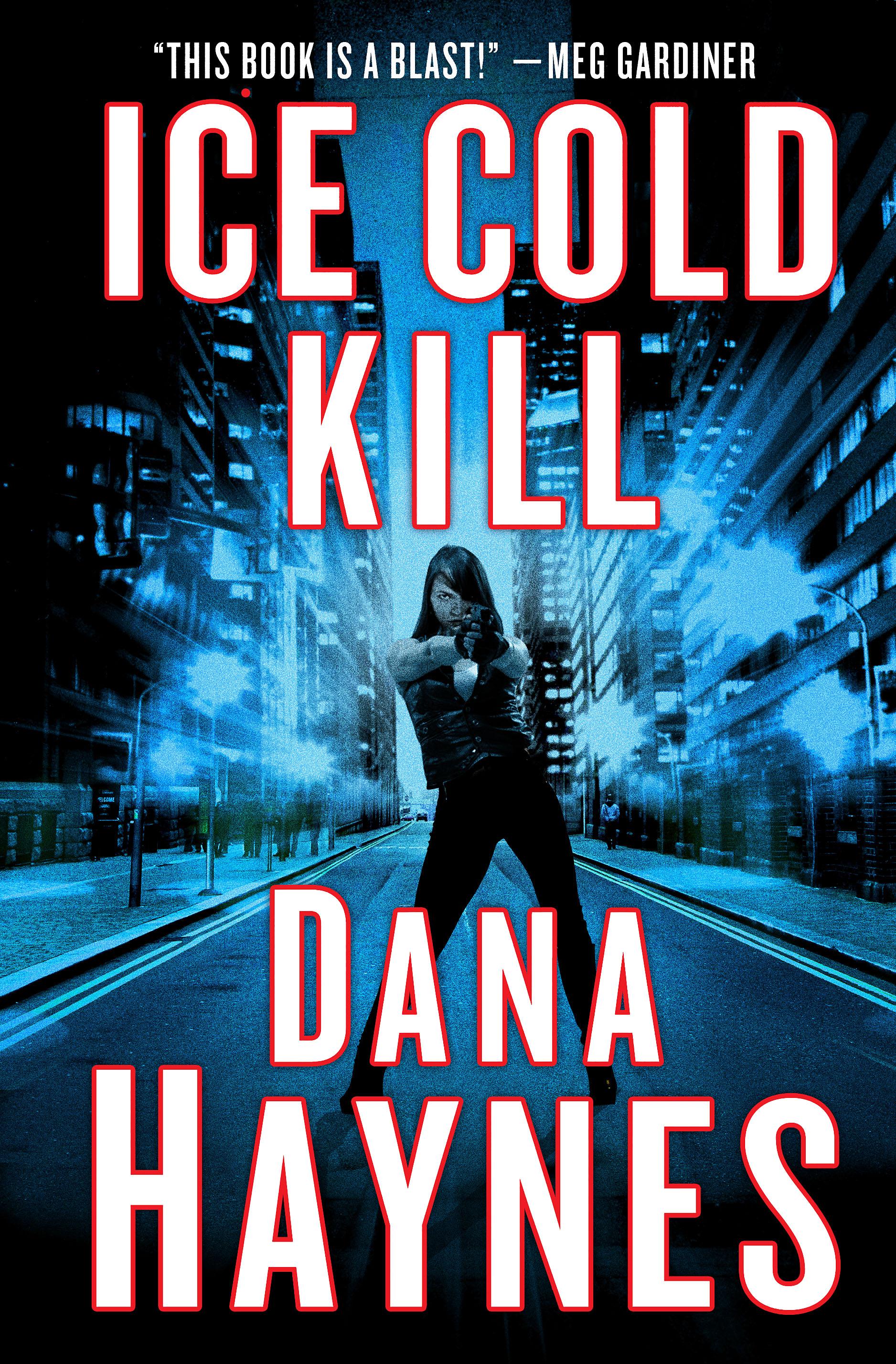 ice-cold-kill-dana-haynes.jpg
