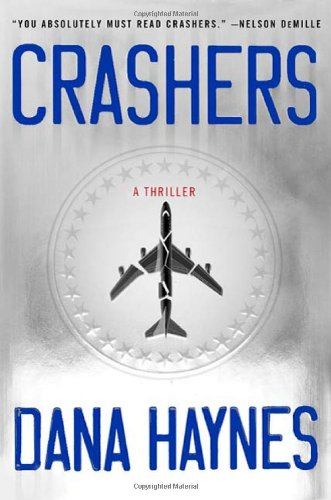 crashers-hc-dana-haynes.jpg