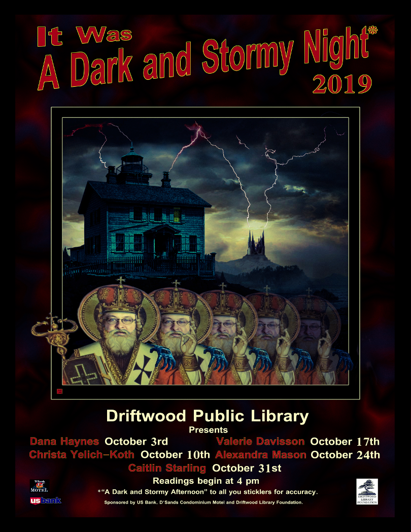 dark_and_stormy_night_event_page.png