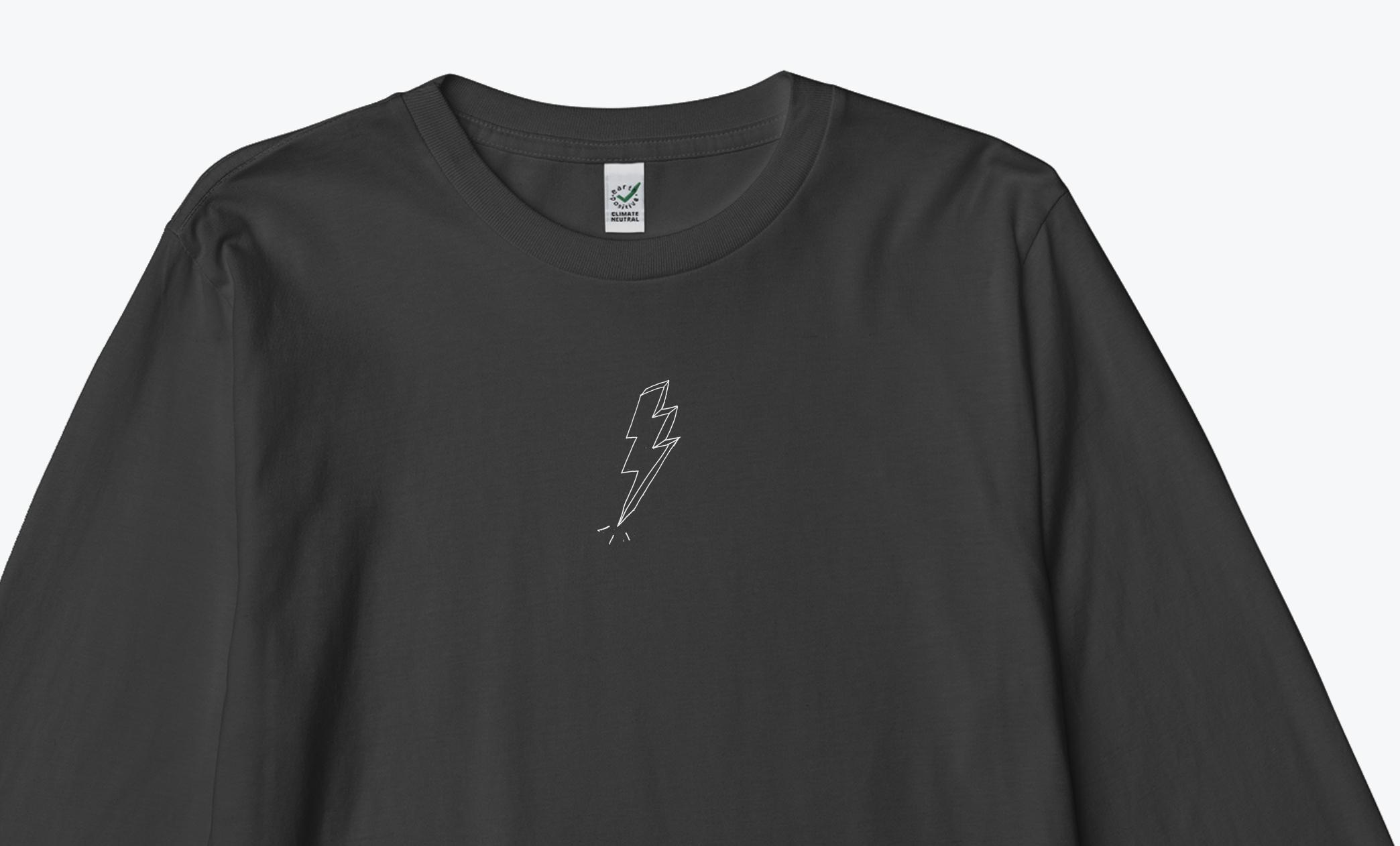 Mellt - T-shirt.png