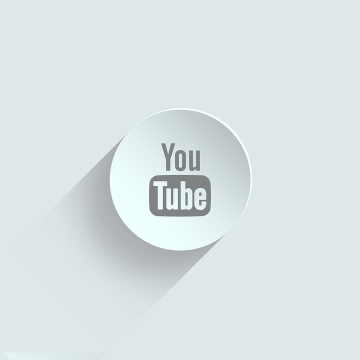 icon-1435485_960_720.png