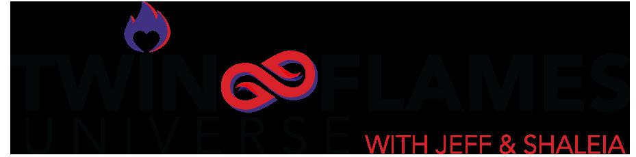 Copy of Copy of TFU logo-4555.PNG