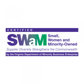 SWaM Logo 2.png