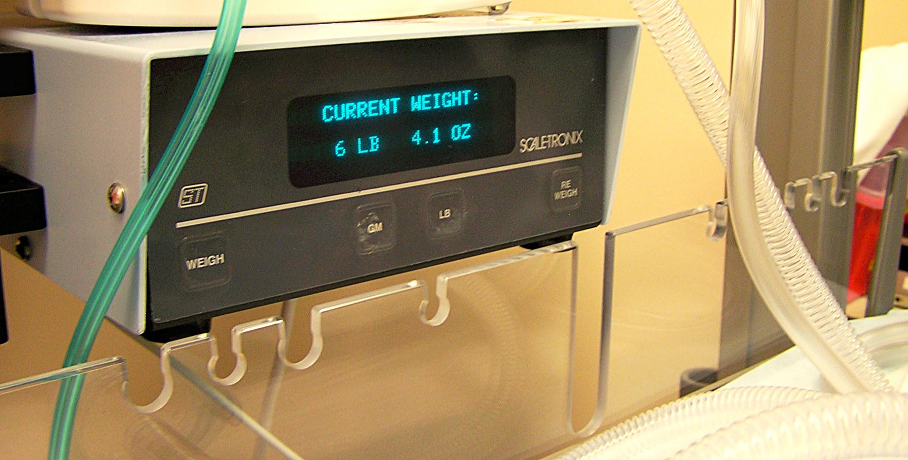 weight-photo.jpg