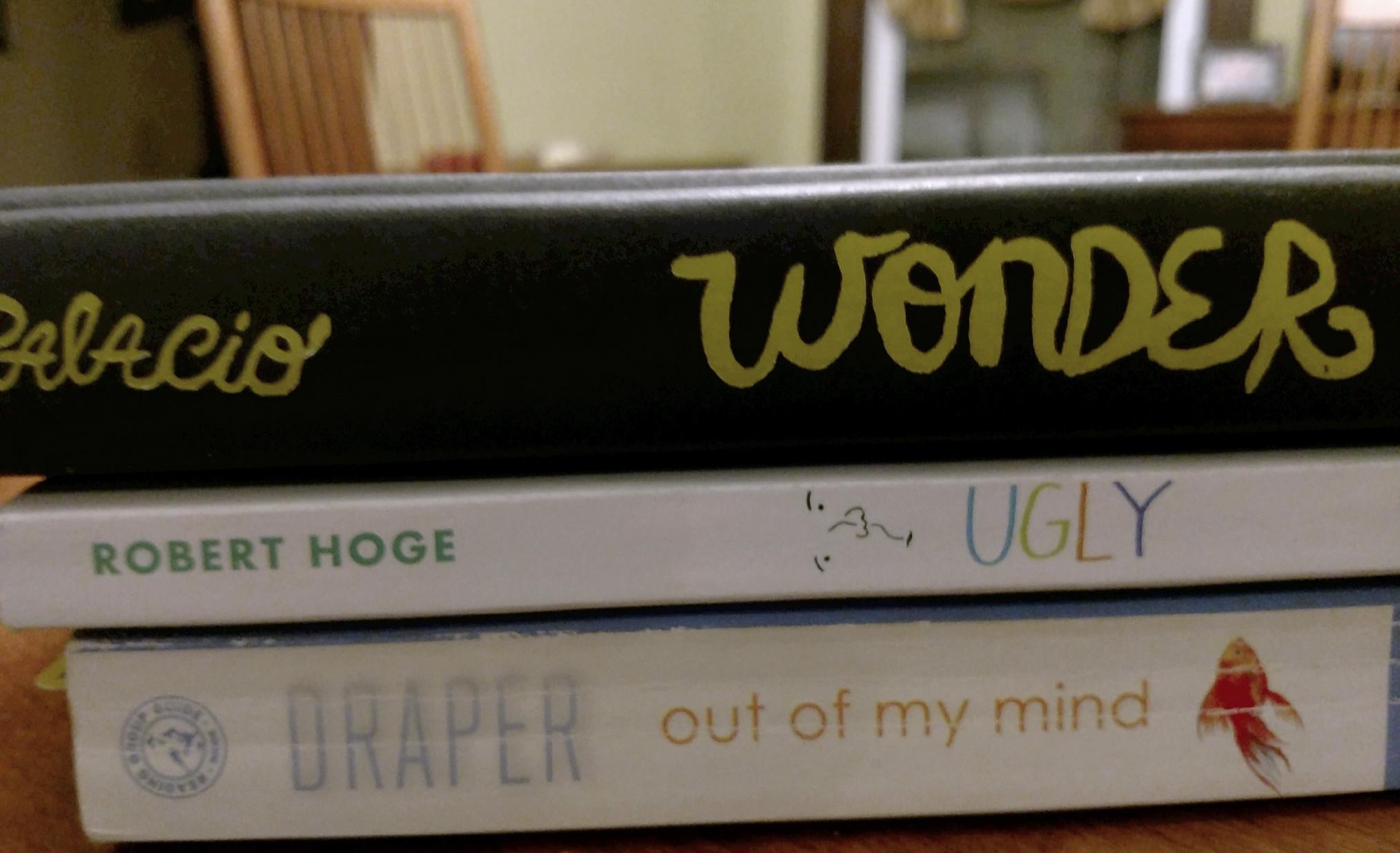 wonder-book-pictureedited.jpg