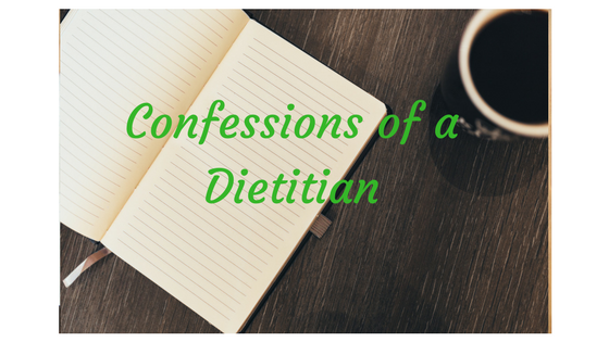 confessions-of-a-dietitian-image.png