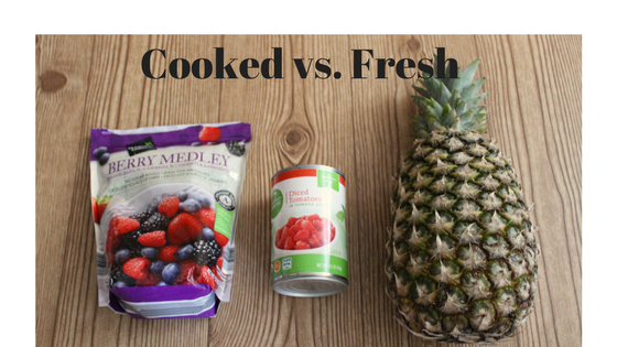 cooked-vs-fresh-canva.png