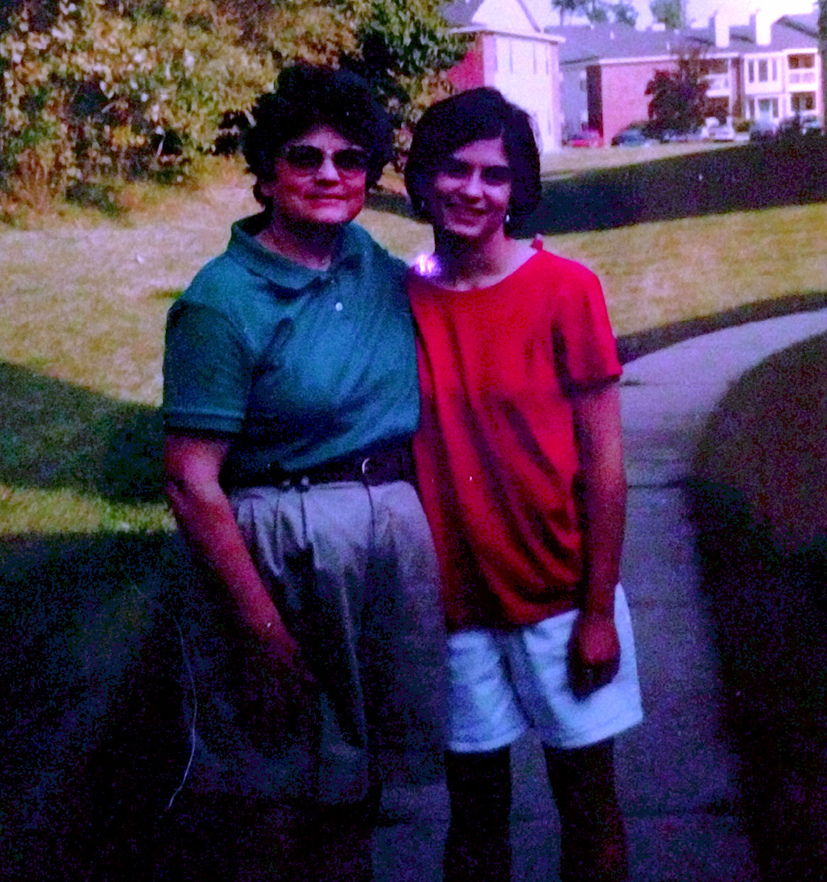 mom-and-me-at-vanderbiltedited.jpg