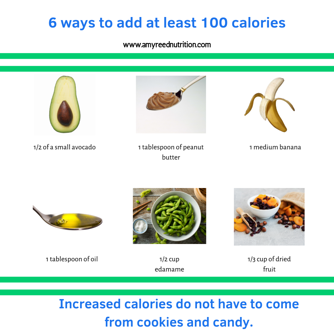 6 ways to add 100 calories-1.png