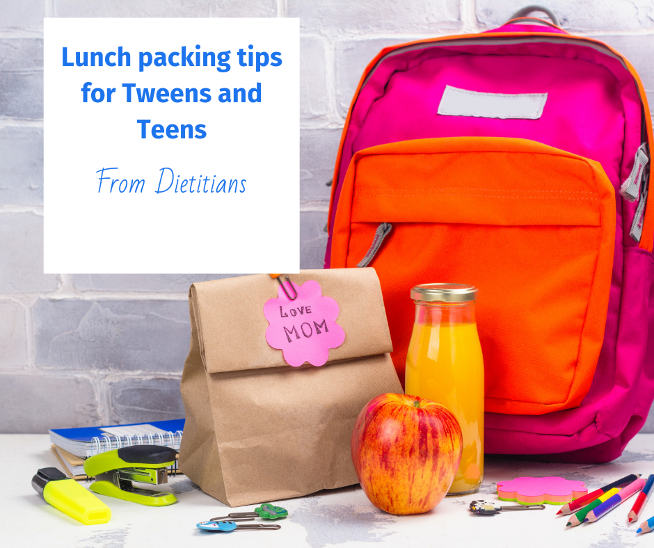 Lunch packing tips for Tweens and Teens.png