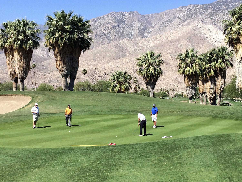 bruchet-golf.jpg