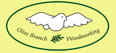Olive Branch Woodworking
