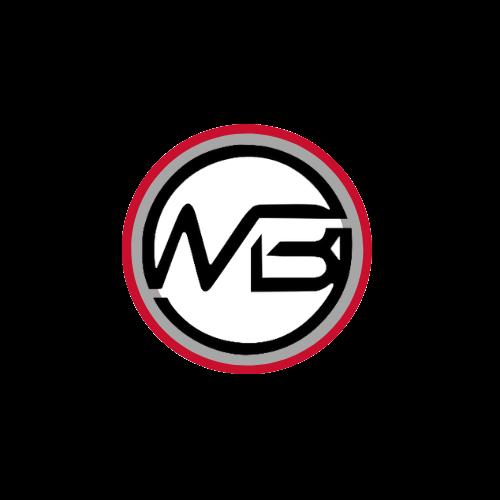 MB Logo II 2019.png