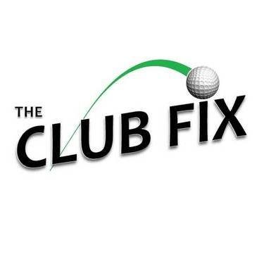 The Club Fix
