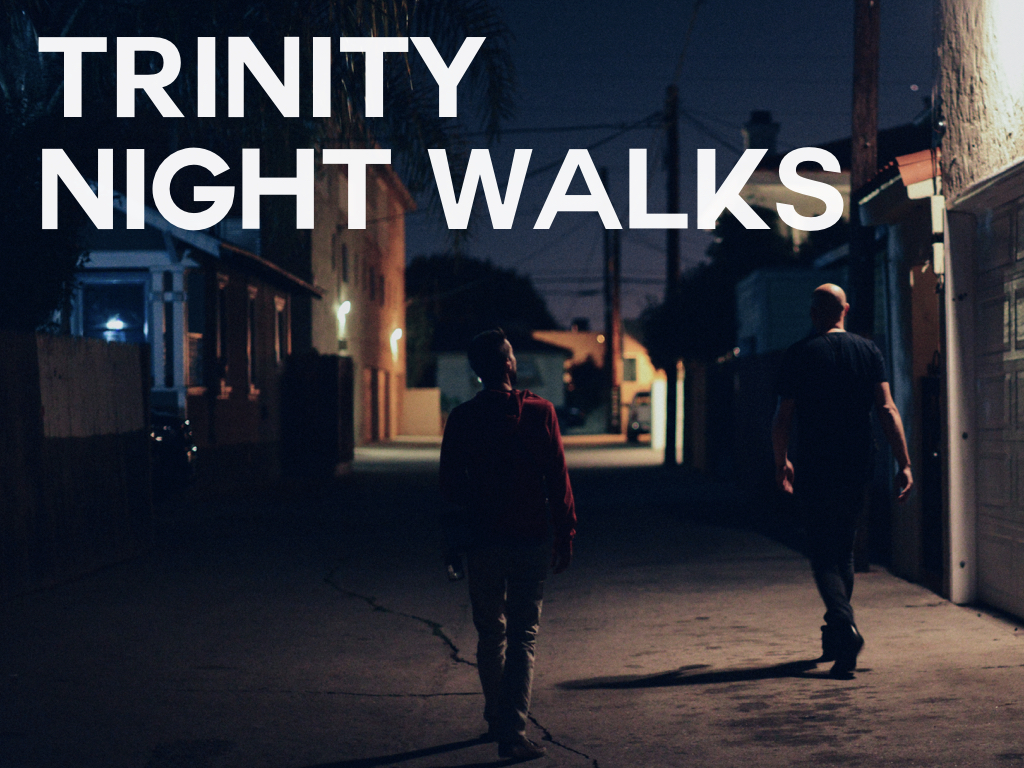 NightWalk2.jpeg