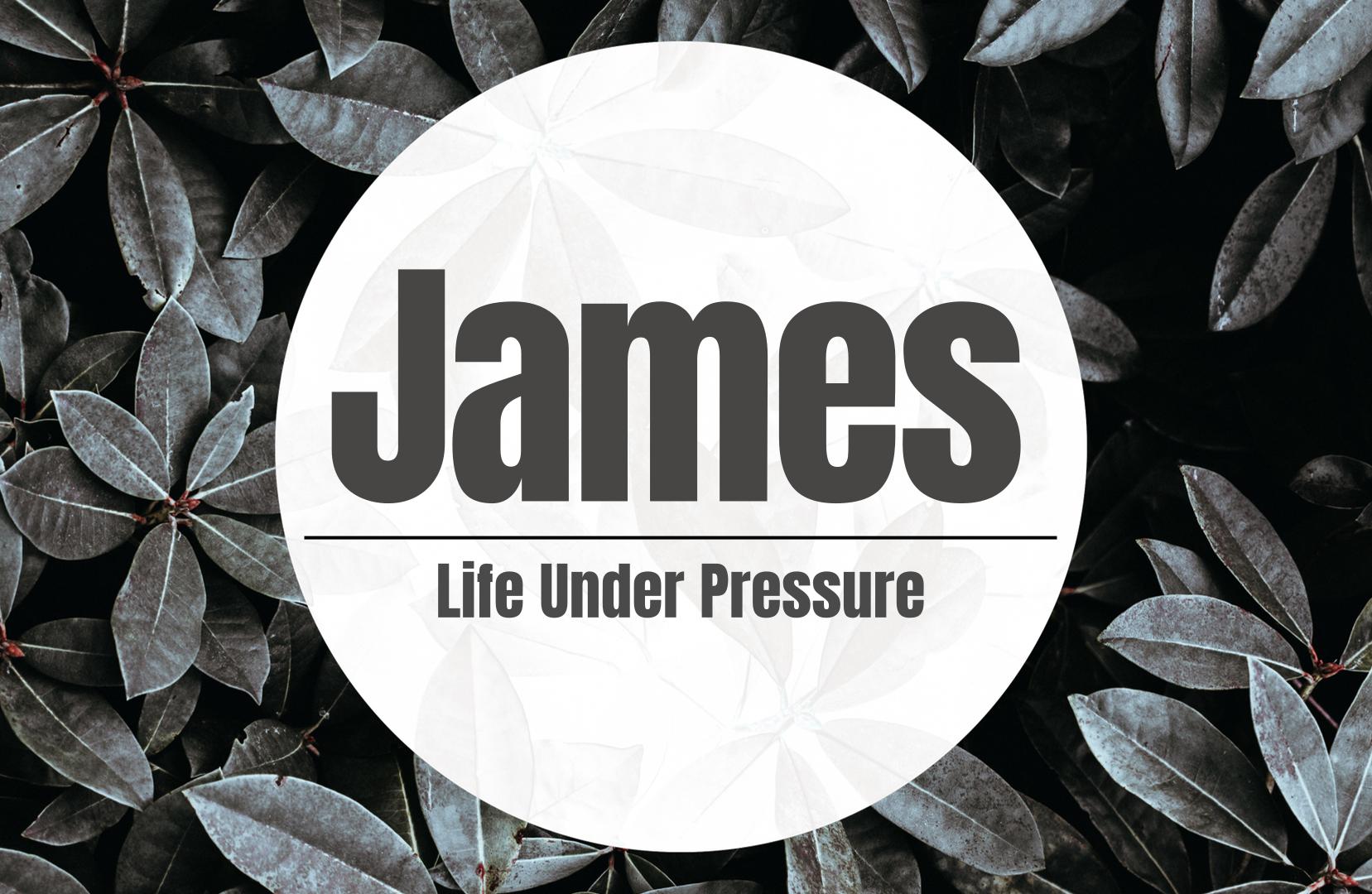 James II.png