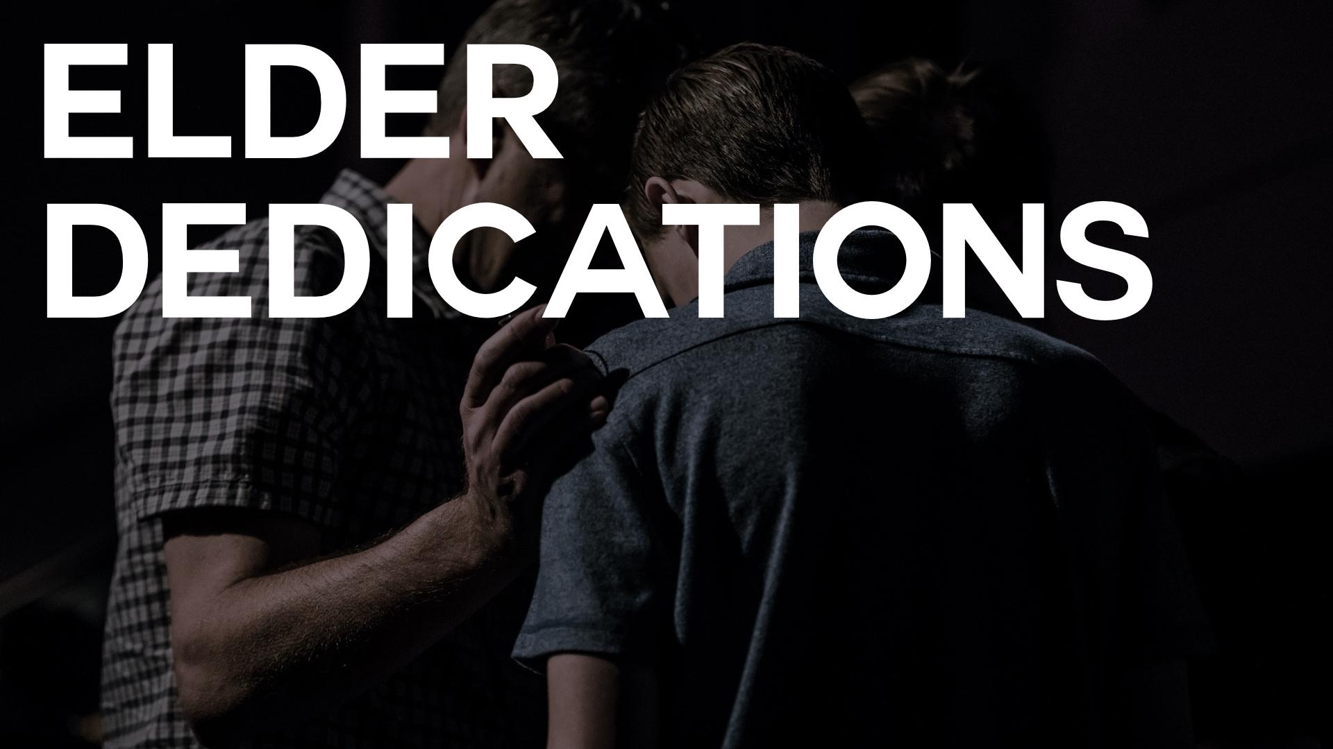 ElderDedications.jpeg