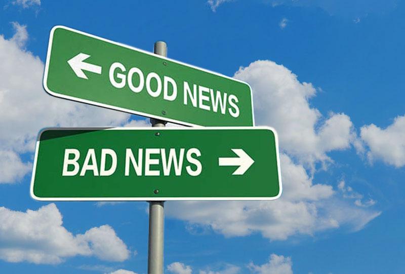 goodnews-badnews-sign.jpg