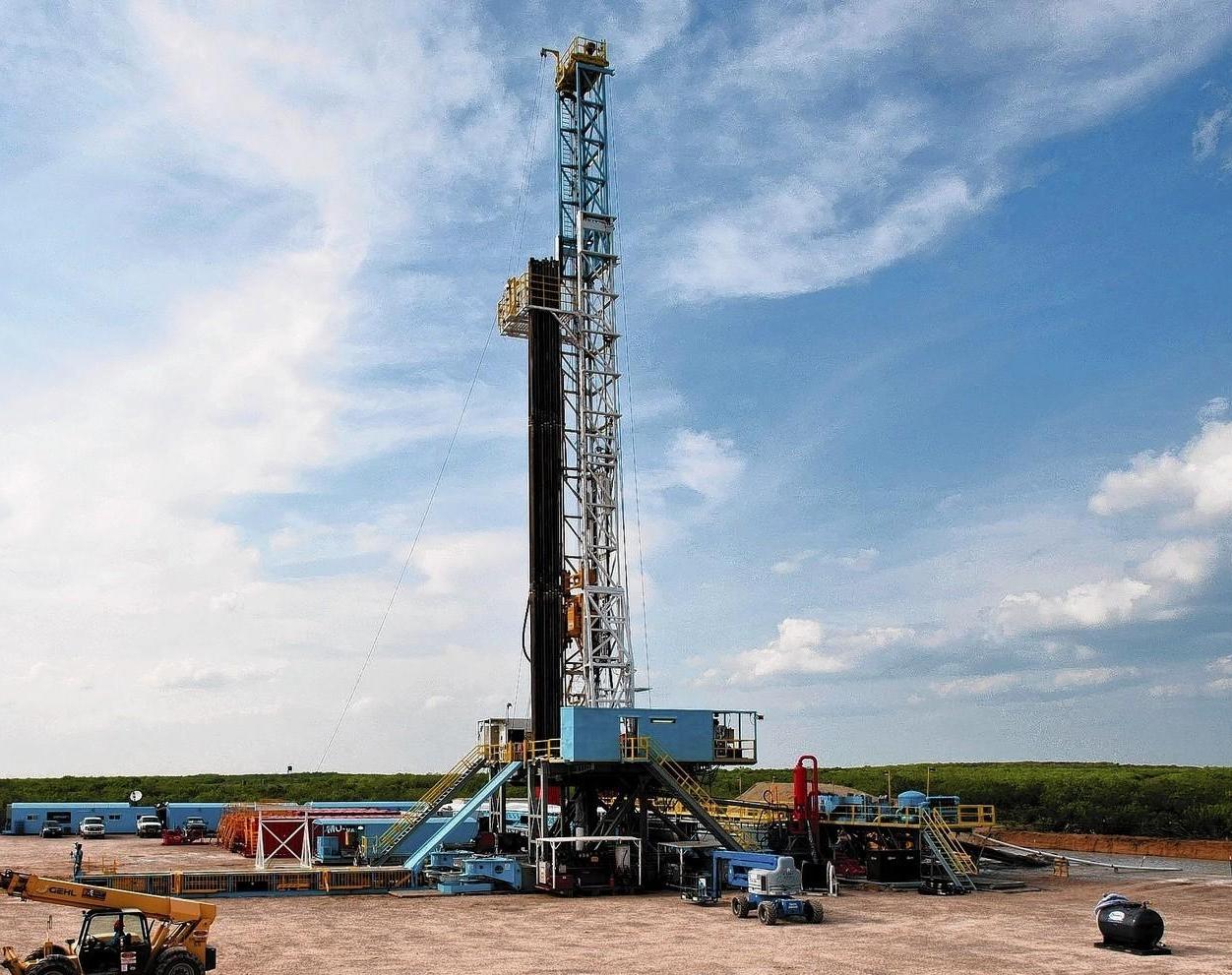 la-la-na-texas-oil-boom02-jpg-20140214.jpg
