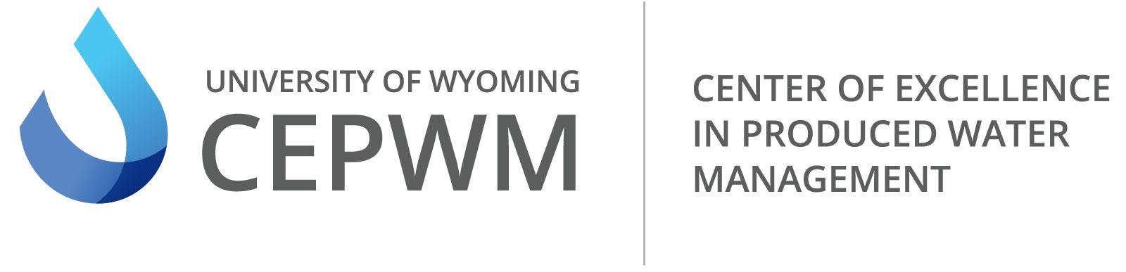 CEPWM_logo.jpg