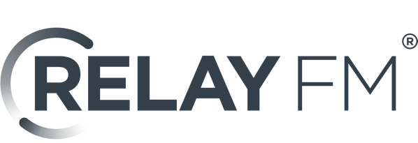 relay_fm_logo.png