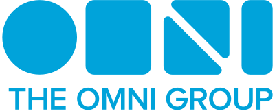 omni_group_logo-2.png