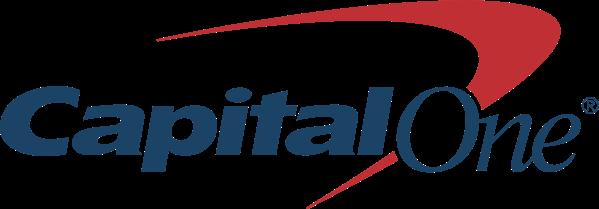 c1_logo-2.png