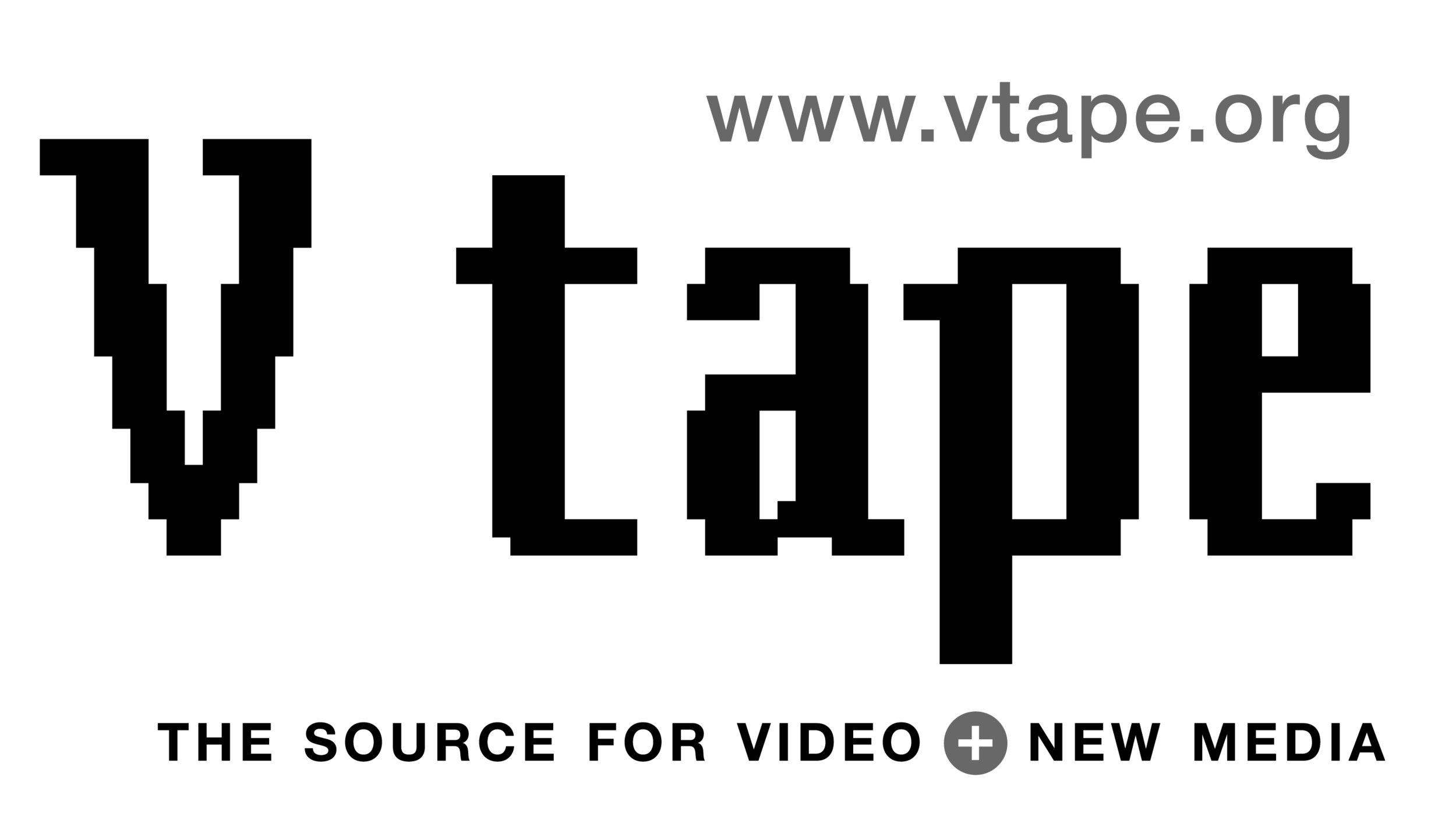 vtape_thesource_web.jpg