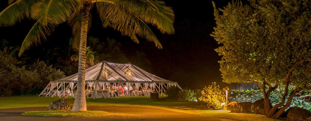 Kilauea.Anini.5.1.Web.jpg