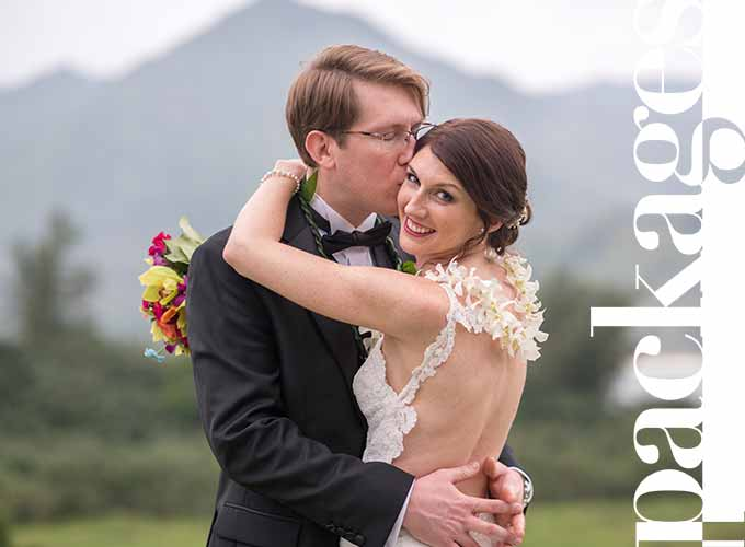 Kauai Wedding Packages Weddings on Kauai Maile Weddings and Photography.jpg