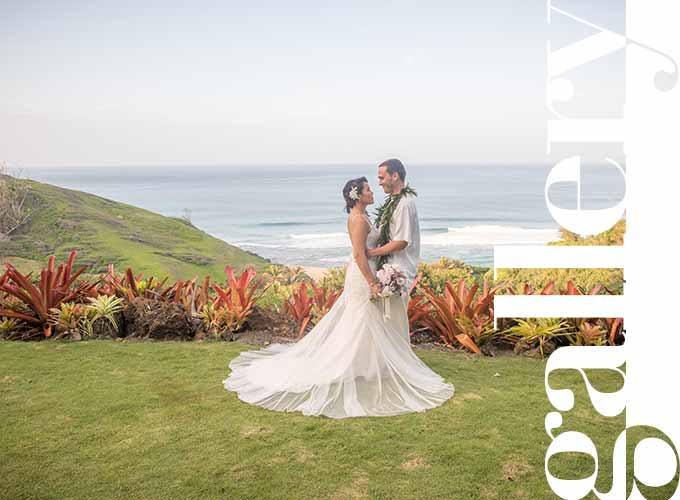 Kauai Wedding Gallery Weddings on Kauai Maile Weddings and Photography.jpg