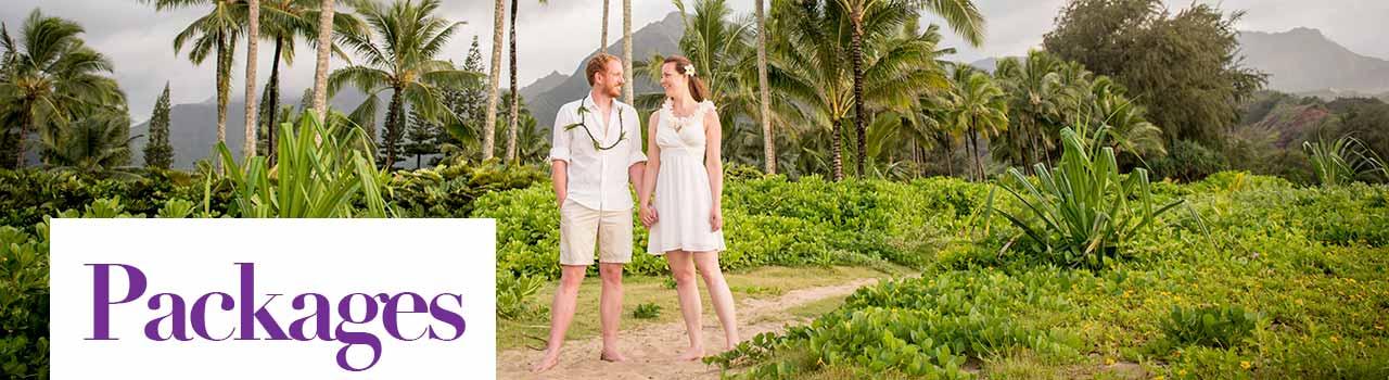 The Best Kauai Wedding Packages.jpg