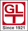glt_logo_91x100.jpg