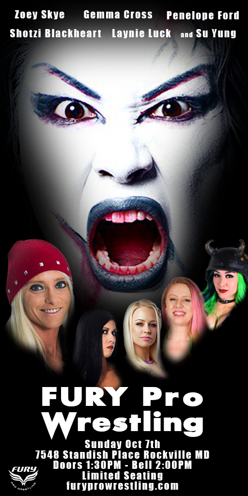 Oct Show - Scream Poster 2.png