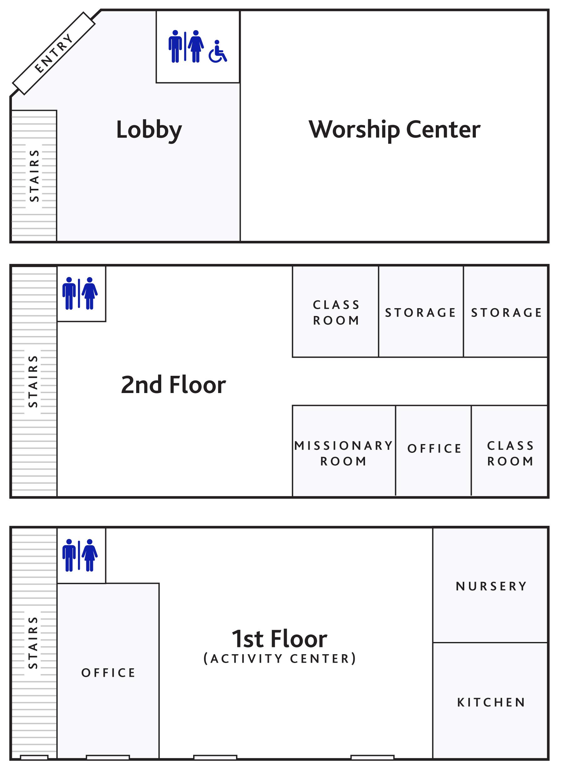 church_map.jpg
