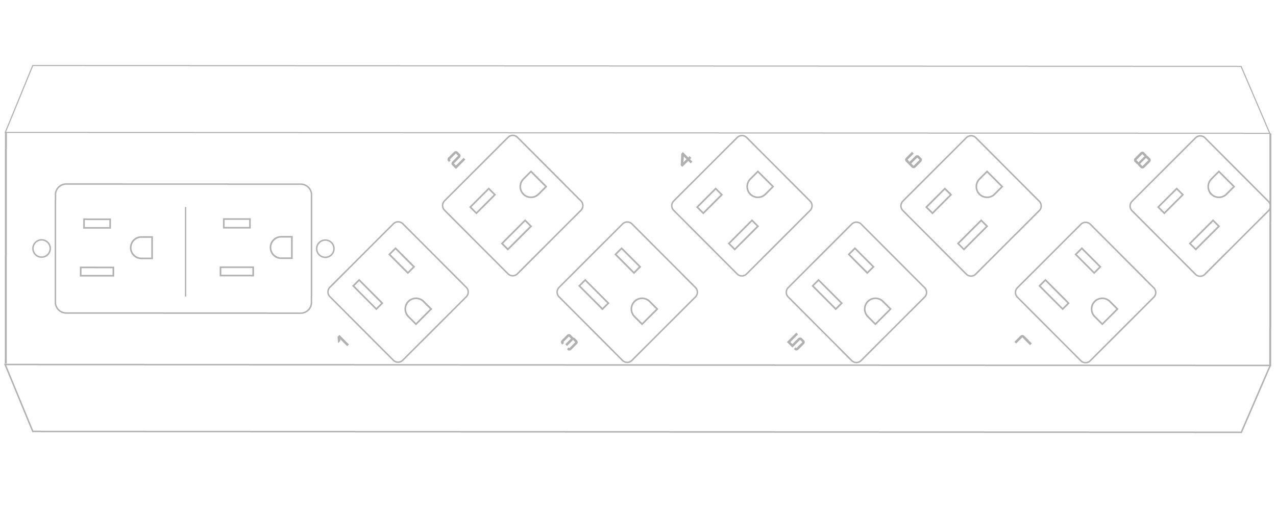 box30-08.jpg