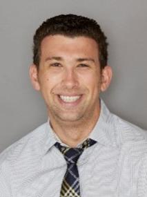 Dan Nelson, Founder of Grow Computer