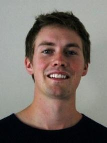 David McGee, Cloud Architect at Grow Computer