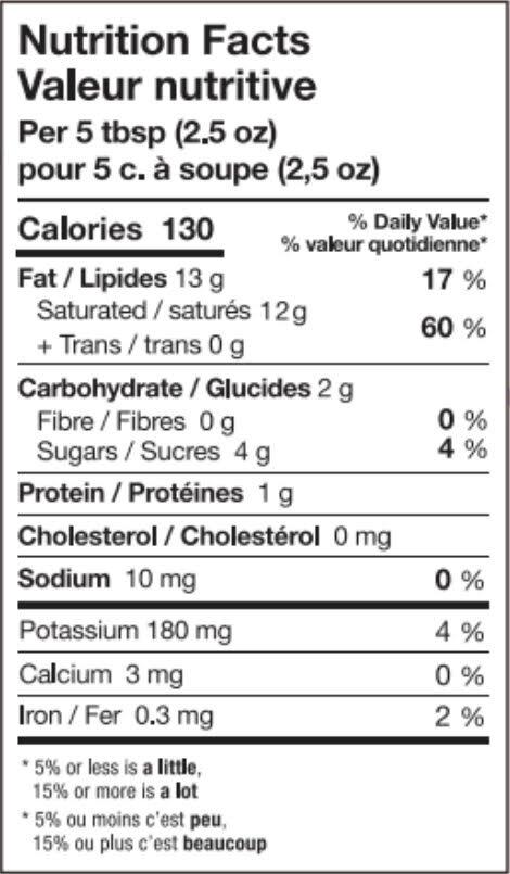 Yoggu Strawberry CDN Nutrition Label 2.jpg